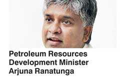 image 027deae1b5 in sri lankan news