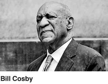 bill cosby pound cake speech example Bill cosby's famous pound cake speech, annotated a decade ago cosby gave a speech excoriating poor blacks for not living up to the promise of the civil rights movement here's a look back based on what we know now.