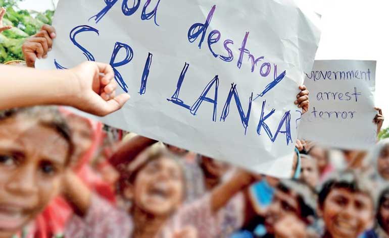 image 12807fc09e in sri lankan news