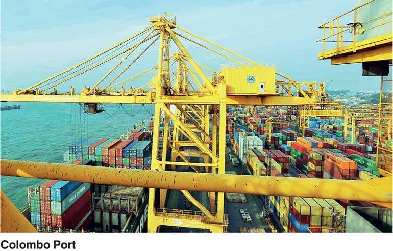 image 1cbff5862c in sri lankan news