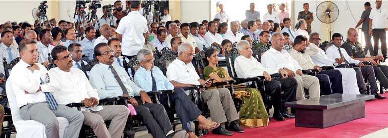 image 1e8565452b in sri lankan news