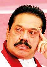 image 2c20254638 in sri lankan news