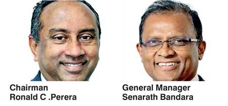 image 2f1bf8da86 in sri lankan news