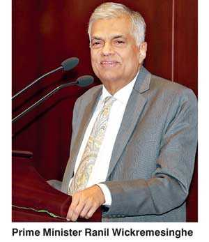 image 342b3804e8 in sri lankan news