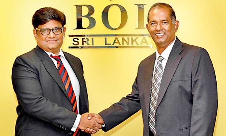 Airtel Lanka expands network footprint by 20%   Daily FT