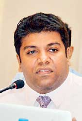 image 3eed13ba2d in sri lankan news