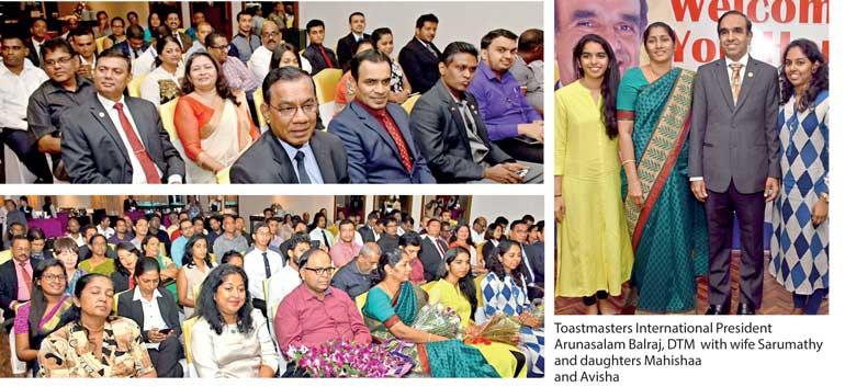 image 4345297296 in sri lankan news
