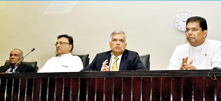 image 44d7c4bdc4 in sri lankan news