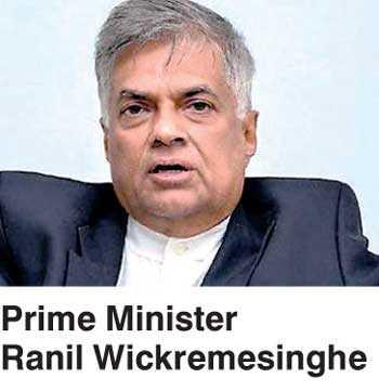 image 52327cd448 in sri lankan news