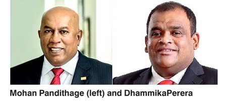 image 550f24623e in sri lankan news