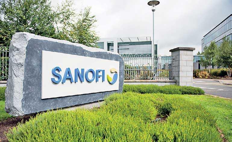 FDA rejects Sanofi-Lexicon add-on pill for Type 1 diabetes
