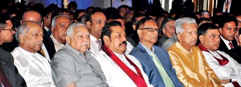 image 64f558f701 in sri lankan news