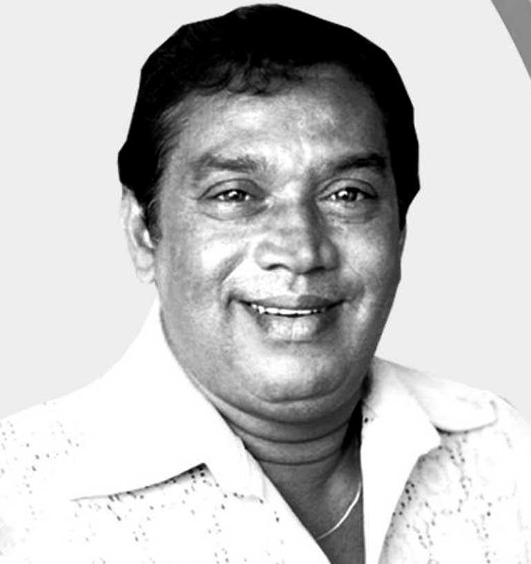His Voice Lives Forever Hr Jothipala Daily Ft