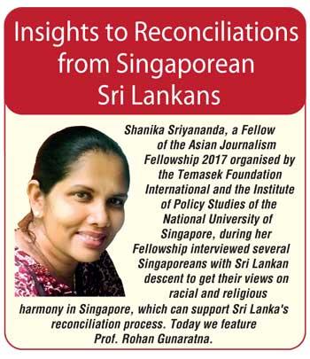 image 6953a70738 in sri lankan news