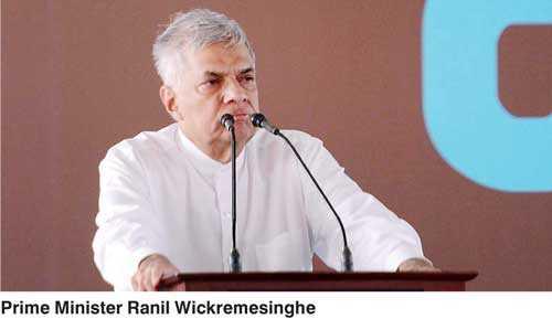 image 6b141c04c0 in sri lankan news