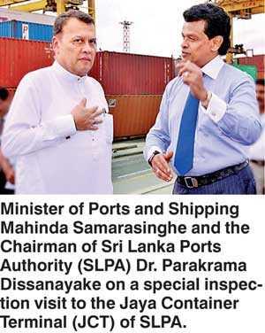 image 732723df15 in sri lankan news