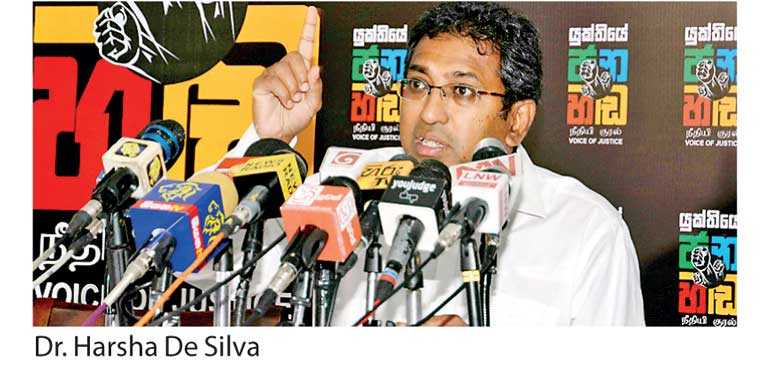 Sri Lanka has to stabilize exchange rate, simplify taxes: Rajapaksa Image_741e57cd43