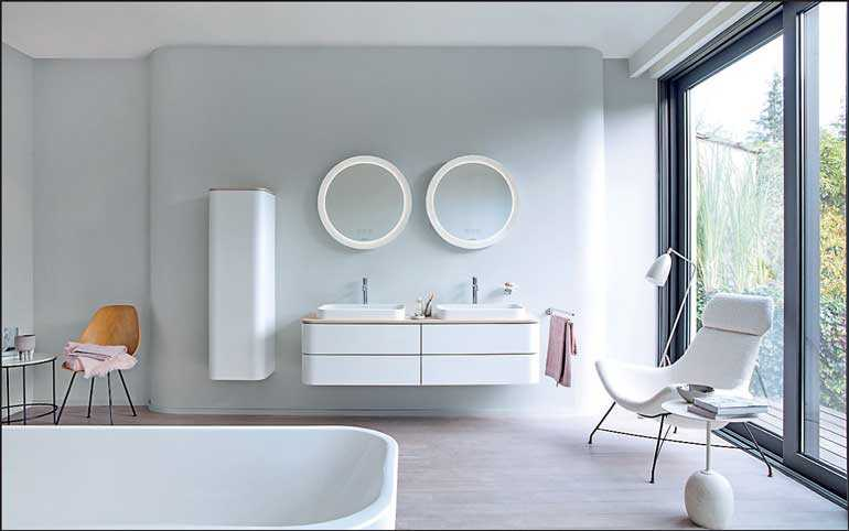 Special Offer Of Top Designer Bathroom And Kitchen Brands By Access Lifestyle Daily Ft
