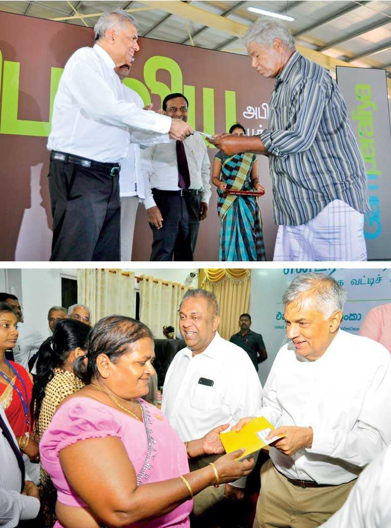 image 80be348b7b in sri lankan news