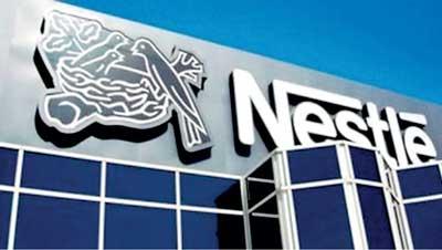 Nestlé fights back after Sri Lankan President rages over