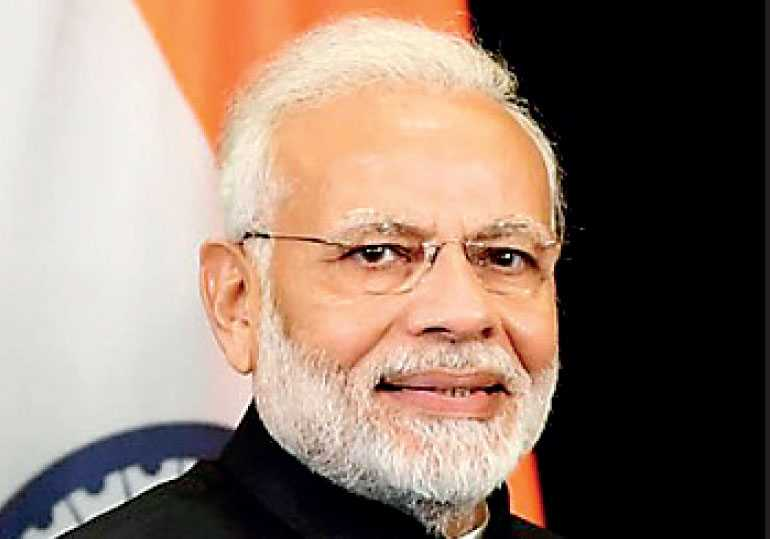 PM Modi announces economic package, says lockdown 4.0 will have new rules