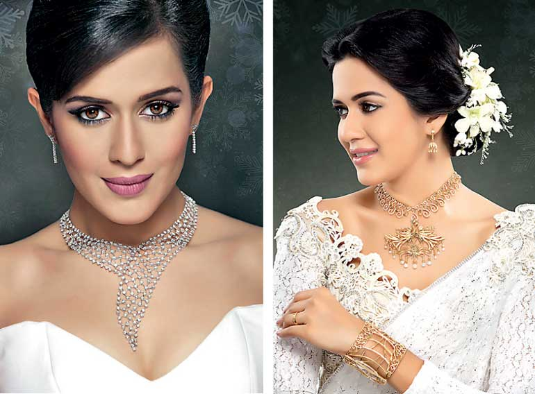 2c9f264008b12 Diamond jewellery, bridal jewellery and old gold exclusive offers at ...