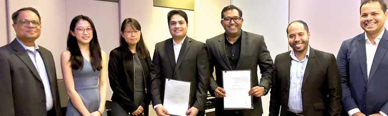 PAYable kickstarts regional expansion with Bangladesh