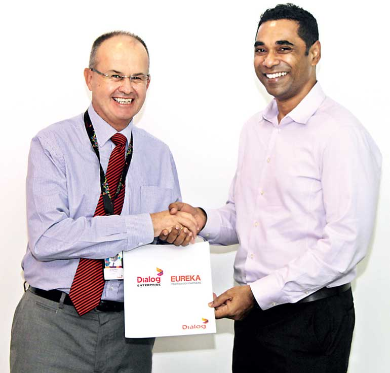 a dialog axiata plc management essay Sri lanka's premier connectivity provider, dialog axiata plc,has been conferred the 2018 speedtest® award by ookla®, the global leader in mobile network testing applications, data and analysis.