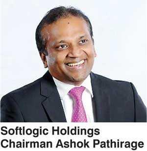 image c0b34c1194 in sri lankan news
