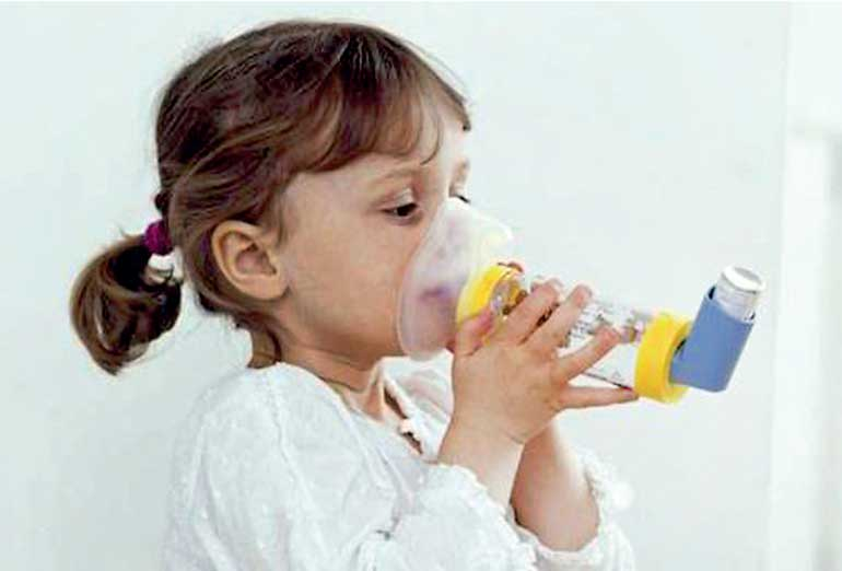 Image result for asthma, reuters