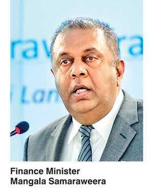 image ce54fd6514 in sri lankan news