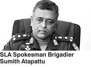 image ce912651ee in sri lankan news