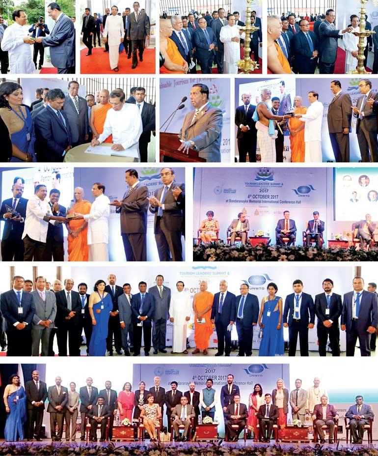 srilanka 2020