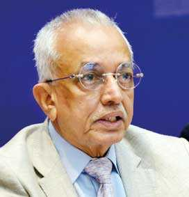 image ddc1aec200 in sri lankan news