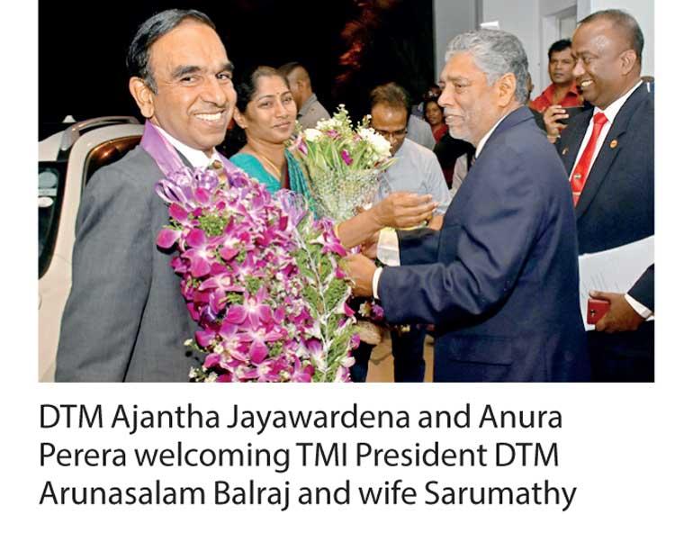 image e5aafda2aa in sri lankan news