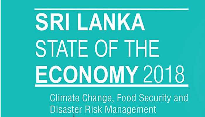 what kind of economy does sri lanka have
