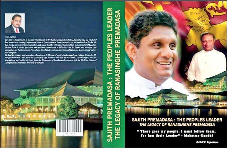 #PM Crisis# - Page 4 Image_e7a73a038d