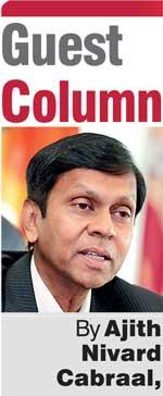 image e865af5ef3 in sri lankan news