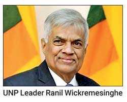 image f105818189 in sri lankan news