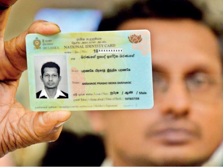Online Ft Get Id Smart Cards