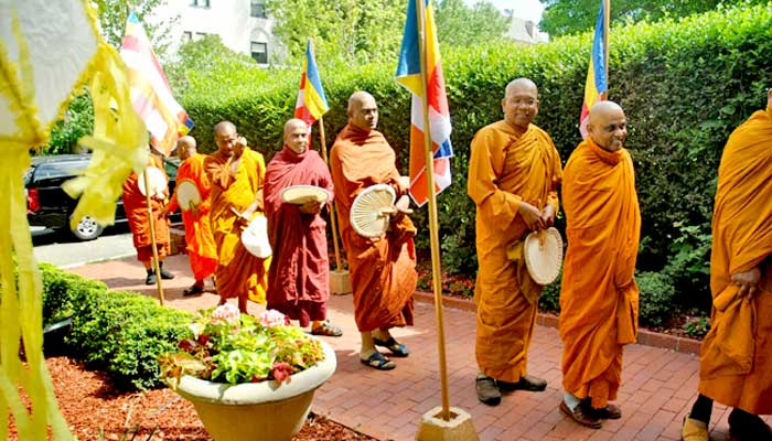 fort washington buddhist singles The area also boasts a strong school system and crime rates are consistently low throughout the fort washington area, making it an ideal place for singles and seniors as well as for families with small children.
