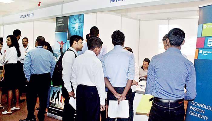 wendt india ltd careers