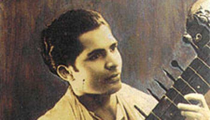 Sunil Santha The Unforgettable Ft Online