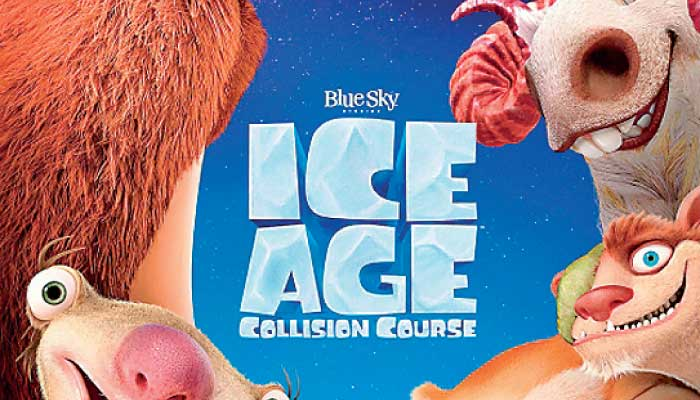 2 age download full ice movie