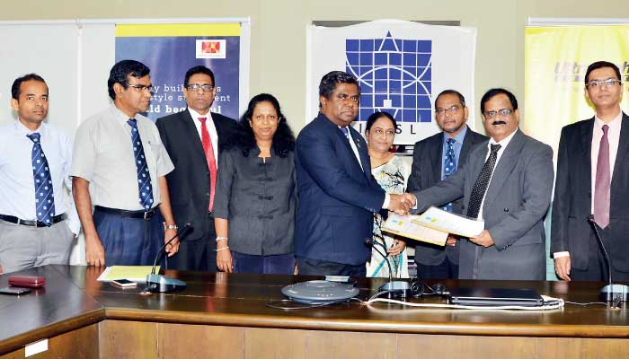 Ultratech Cement Career : Ultratech cement lanka and iesl continue free building