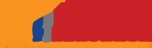 ft_edu_logo