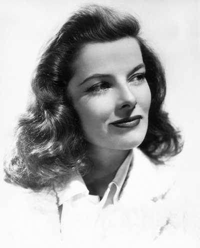 Katharine-Hepburn-in-Philadelphia-Story