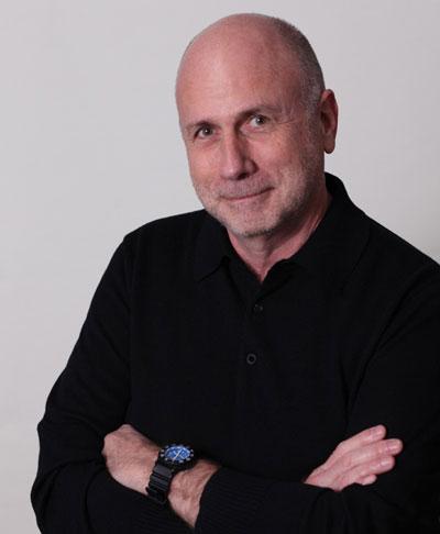Ken-Segall-c-Doug-Schneider-NEW1