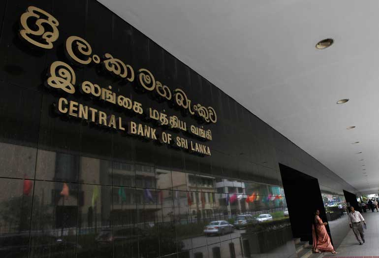 New-Central-Bank-building-2