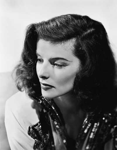 PIC-1---Katharine-Hepburn